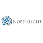 NL_logo-current-low-res11